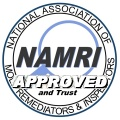 National Association of Mold Remediators and Inspectors