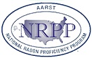 NRPP, National Environmental Health Association Approved Training for Radon Measurement
