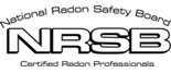 NRSB, National Radon Safety Board Approved Radon Training