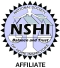 National Society of Home Inspectors (NSHI)