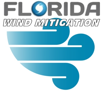 wind mitigation course florida